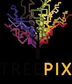 Treepix Studio